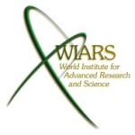 WIARS_web_200x189