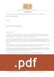 pdf_thumb_web_107x152